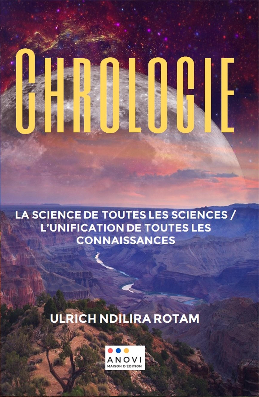 Chrologie Image