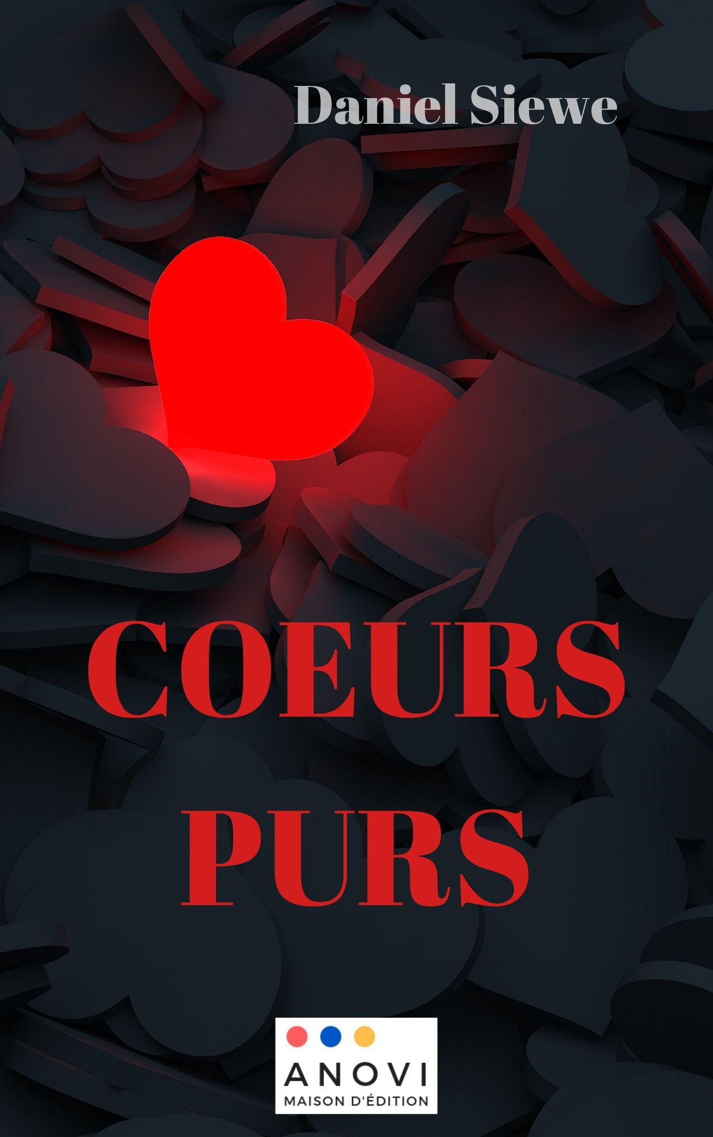 Coeurs Purs Image