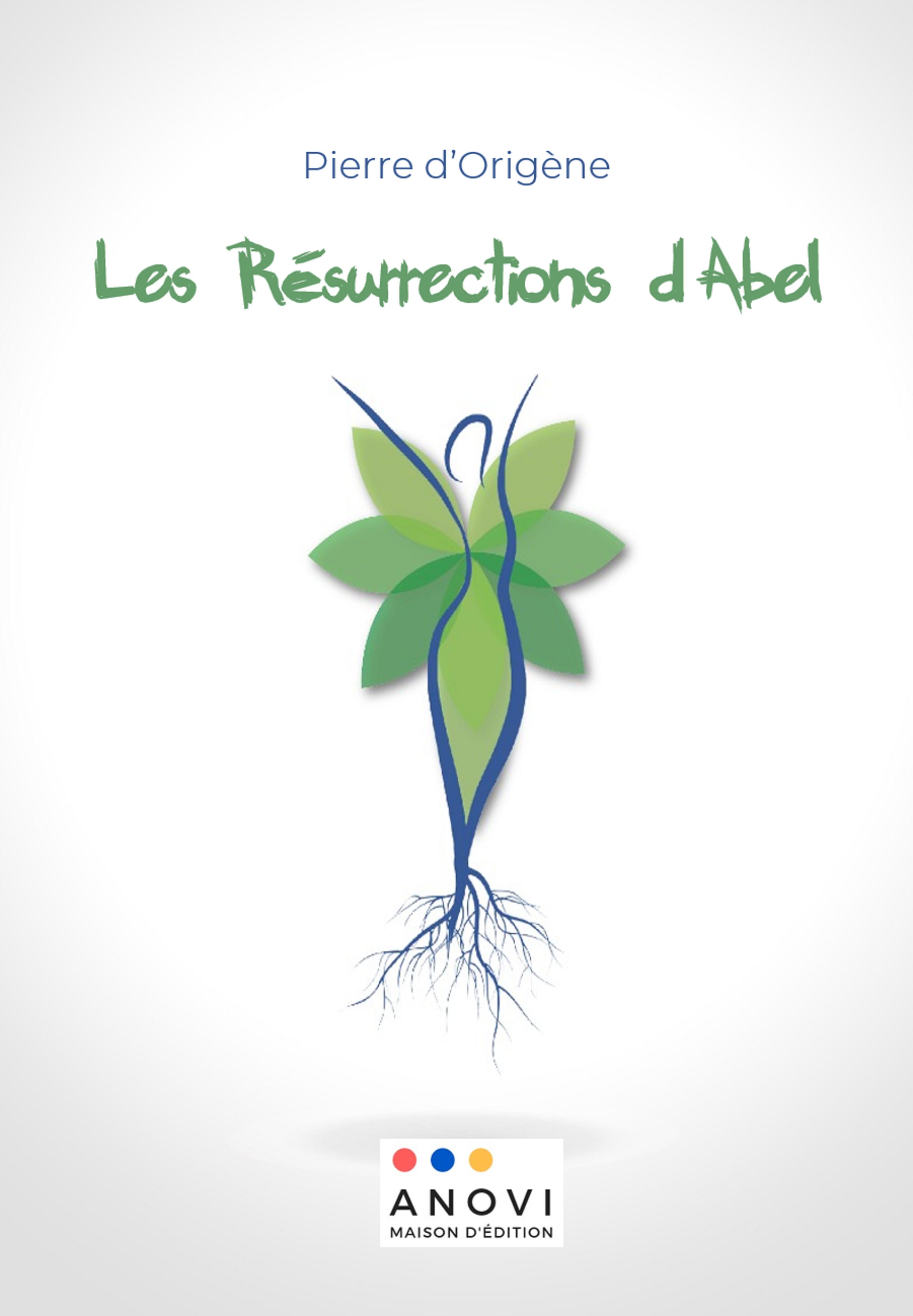 Les Résurrections d