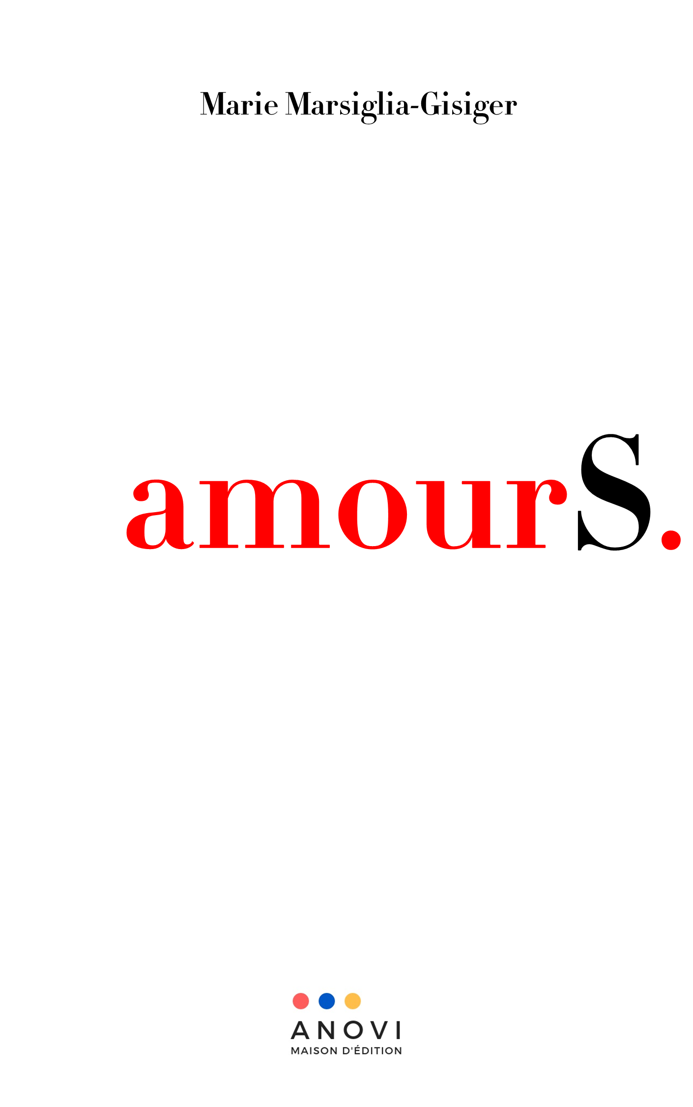 amourS. Image
